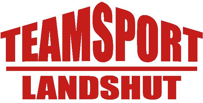Teamsport Landshut